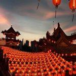 نکات مهم برای سفر به چین / راهنمایی خوب برای سفر به چین+تصاویر