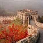 اگر به چین میروید این جاذبه های بسیار جذاب را از دست ندهید+تصاویر