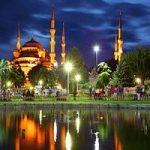 دانستنی های تور استانبول / اگر قصد سفر به ترکیه دارید حتما بخوانید+تصاویر