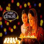 راهنمایی سفر به هند برای دیدن جشن دیوالی +تصاویر