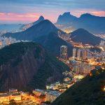 راهنمای سفر به برزیل از زبان فردی با تجربه +تصاویر