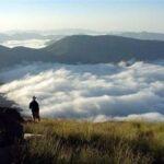 سفر به شاهرود شهر عاشقان طبیعت گردی ایران