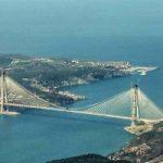 بهترین و زیباترین پل های نمادین استانبول که شهرت جهانی دارند+تصاویر