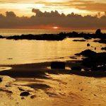 رمانتیک ترین جزیره ای که میتوانید در تایلند ببینید+تصاویر