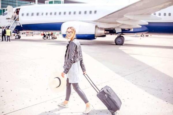 سفر ارزان با هواپیما