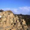 ماسوله کویری ایران، بهترین مقصد برای سفر پاییزه +تصاویر