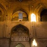 آشنایی با مقبره امام محمد غزالی