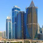 ارزان ترین هتلهای لوکس دبی از نگاه گردشگران +تصاویر