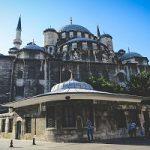 استانبول پرطرفدارترین شهر ترکیه، و برترین جاذبه های آن+تصاویر