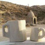 روستای کهتویه ماسوله ای دیدنی و زیبا در جنوب ایران