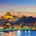 کشورهای زیبا و دیدنی آسیا برای سفرهای رویایی