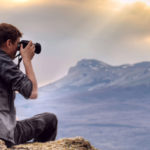 اپلیکیشن های برتر سال برای عکاسی در سفر