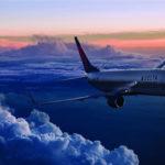 بلیط هواپیمای ارزان را با دانستن این نکات میتوانید بخرید +تصاویر
