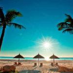 جزیره فو کوک مشهورترین جزیره در ویتنام