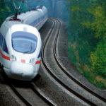 خرید بلیط ارزان قطار و نکات کاربردی آن +تصاویر
