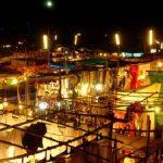 راهنمای خرید در سفر به گوا که بهتر است بدانید+تصاویر