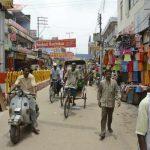 راهنمای سفر به بمبئی و نکات مهم برای سفری ایده ال +تصاویر