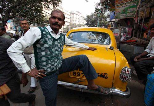 راهنمای سفر به بمبئی
