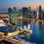 راهنمای سفر به سنگاپور برای سفری آرام و لذت بخش+تصاویر