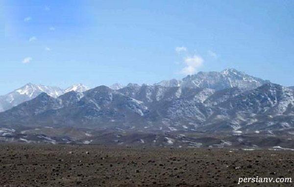 روستای کهک ;گشتی در دیدنیهای تبعیدگاه ملاصدرا+تصاویر