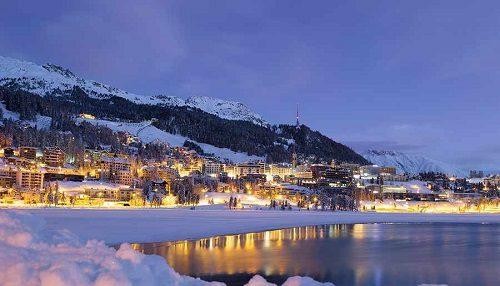 زیبا ترین شهرهای سوئیس برای گردش و سفری رویایی+تصاویر