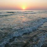 ساحل پاتارا جاذبه ای پرطرفدار در ترکیه+تصاویر