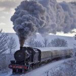 سفر در فصل زمستان با دانستن این نکات لذت بخش میشود
