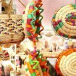 خرید سوغاتی های معروف از جزیره کیش +تصاویر