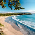 جزیره های هاوایی یکی از جذابترین مقصدهای گردشگری دنیا