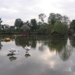 برترین مکانهای دیدنی گیلان برای سفرهای نوروزی(۱)+تصاویر