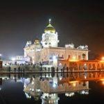 جاذبه های تاریخی هند برای عاشقان گشت در یادگارهای گذشته+ تصاویر