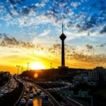 جاذبه های تهران برای گردشی به یادماندنی در نوروز + تصاویر