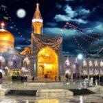 جاذبه های شهر زیبای مشهد با دیدنیهای بی نظیر + تصاویر