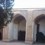 جاذبه های گردشگری شهرستان زرند + تصاویر