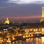 جاذبه های گردشگری پاریس شهر عاشقان + تصاویر