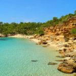 جزیره ایبیزا و شگفتیهای فراوانش بهترین مقصد برای سفر خانوادگی