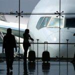 سفرهای هوایی و مشکل کمبود جا در پرواز را چه کنیم