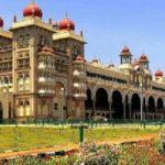 درخشان ترین شهر هند جاذبه ای بسیار دیدنی+تصاویر