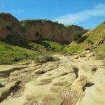دره ارواح یکی از این مقاصد شگفت انگیز برای طبیعت گردی