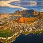 راهنمای سفر به آفریقای جنوبی و نکات مهمی که بهتر است بدانید+تصاویر