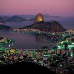 راهنمای سفر به برزیل در نوروز+تصاویر