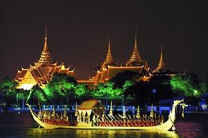 راهنمای سفر به تایلند و نکات آن مربوط به آن را بدانید + تصاویر