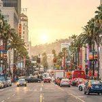 راهنمای سفر نوروزی ارزان به لس آنجلس آمریکا+تصاویر