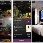 رزرو هتل های لوکس با قیمت ارزان +تصاویر