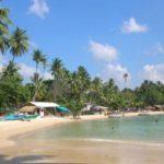 زیباترین جاذبه های گردشگری سریلانکا جزیره تمام فصول را بیشتر بشناسیم + تصاویر