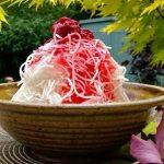 سوغات شیراز را از کجا بخریم؟ + تصاویر