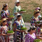 کشور ازبکستان با جاذبه های تاریخی بسیار زیبا + تصاویر