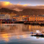 ارزانترین مقصدهای گردشگری دنیا برای سفر