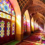 بهترین جاذبه های ایران برای سفرهای نوروز ۹۶+تصاویر