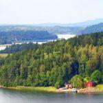 جاذبه های دیدنی هلسینکی فنلاند شهری بسیار زیبا + تصاویر